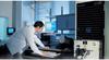 Automatic Test Equipment -- ATEC® Series 6