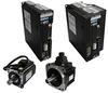 AC Servomotors - Image