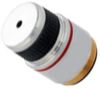 Eyepieces, Lenses -- 26700-400-L4X-ND