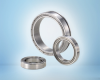 Office/Home/Leisure Use Bearings