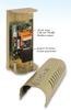 Toxic Gas/Oxygen Transmitter -- EC-Gold