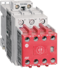 16 A Safety Contactor -- 100S-C16EJ14BC - Image