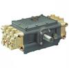 Simplex Plunger Pumps, Solid Shaft -- T2031 - Image
