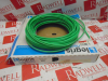 LEGRIS 1094P06-02 ( TUBING NYLON GREEN 6MM OD 4MM ID 100FT ) -Image