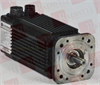 ASEA BROWN BOVERI 1326AS-B440G-21 ( SERVO MOTOR 460VAC 6.4NM 5K RPM BRUSHLESS ) -Image