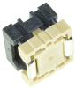 Thermal Cutoffs (Thermal Fuses) -- 18-HCRTP-MINIDKR-ND -Image