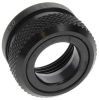 Circular Connectors - Backshells and Cable Clamps -- 623-M85049/60-2G12Z-ND - Image