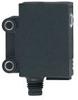 Through-beam laser sensor receiver -- OJ5139 -Image