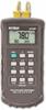 7 Thermocouple Datalogger w/Alarm -- EX421509