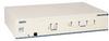 ADTRAN Atlas 550 -- 4200305L1 - Image