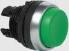 Non Illuminated Push-Buttons -- L21CB02-Image