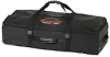PL03CS: EXTRA LARGE CORDURA SOFT CASE WITH WHEELS -- 915378 - Image