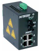 N-Tron Ethernet Switches -- 305FXE Series