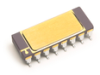2.5A Gate Drive Optocoupler with Integrated Desaturation Detection and Fault Status Feedback -- ACPL-5160-300