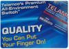 Telamco, Inc.