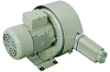 HS 2-Stage Regenerative Blowers -- RB50-1-7BU