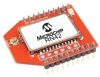 Bluetooth Module -- RN42XV -- View Larger Image