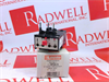 LOVATO RF25-G ( THERMAL OVERLOAD RELAY )