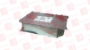 SIEMENS 6SE6400-3CC02-6BB3 ( DISCONTINUED BY MANUFACTURER, COMMUTATION CHOKE, OPT, MM4, LINE REACTOR, MAX 2 PRCNT ) -Image
