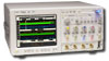 1GHz 4 + 16CH Mixed Signal Oscilloscope -- AT-MSO8104A