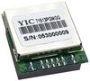 RF Receivers -- 3155-YIC71513PGMGG-ND - Image
