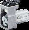 Swing Piston Gas Pump -- NPK 012 -Image