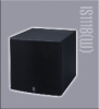 Subwoofer -- IS1118(W)