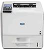 Printers -- SP 5200DN