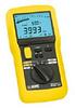 Megohmmeter Field Kit, Model 1040 -- AE/2117.30