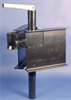 Manufactured Housing Coupler & Jack Unit-Image