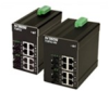 N-Tron Ethernet Switches -- 710FX2 Series