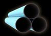 Welded Steel Pipe -- 20