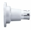 81377 (GC-M35.PVS.E) - Micropump NEMA 56C Suction Shoe Pump Head; SS/PPS/Viton; 3.48 mL/rev -- GO-07003-33 -- View Larger Image