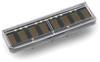 High Performance CMOS 5 x 7 Alphanumeric Displays -- HCMS-2972