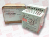 AC-DC CONV, DIN RAIL, 1 O/P, 48W, 2A, 24V POWER SUPPLY OUTPUT TYPE:ADJUSTABLE, FIXED INPUT VOLTAGE VAC:85V TO 264V NO. OF OUTPUTS:1 OUTPUT VOLTAGE -- DR4524 - Image