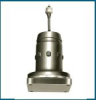 Deep Water Profiling Transducers -- TR-1077A - Image