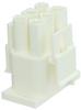 Rectangular Connectors - Housings -- WM17860-ND