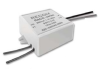 AC to DC Converter, LED Driver Module -- RACD03-500