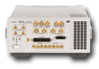 15 bit Arbitrary Waveform Generator LXI Module -- AT-N8241A