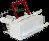 Diaphragm Vacuum Pump -- N 860.1.2 FT.18 -Image