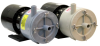 Series 'A MAG' Magnetic Coupled Pumps -- P-44-1496