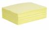 HazMat SonicBonded Pads -- YPB50M