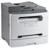 X204n Multifunction Laser - Print/Copy/Scan/Fax -- 52G0027 - Image