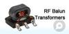 RF Balun Transformer -- BT0801S - Image