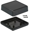 Boxes -- HM860-ND -Image