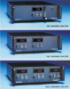 CAI Infrared Gas Analyzer Series -- 100 Series