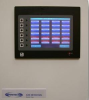 Gas Monitor & Controller -- Model PT2000/H Series