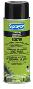 SPRAYON NON-STOCK BULK SAFETY-SYN LUBE -- S72805000 -- View Larger Image