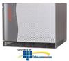 Avaya G650 Media Gateway -- 700394950