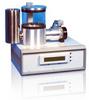 K775X Liquid Nitrogen Cooled, Turbo-Pumped EM Freeze Dryer - Image